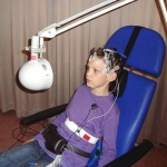 De activiteit 'Speuren in je brein bij SEIN' van SEIN wordt u aangeboden door dekleineladder.nl uit Haarlem