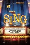 De activiteit 'Sing | 3D NL' van Circus Zandvoort wordt u aangeboden door dekleineladder.nl uit Haarlem