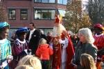 De activiteit 'Intocht Sinterklaas in bloemendaal' van Sinterklaas Bloemendaal wordt u aangeboden door dekleineladder.nl uit Haarlem