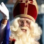 De activiteit 'Intocht sinterklaas in Zandvoort' van Sinterklaas Zandvoort wordt u aangeboden door dekleineladder.nl uit Haarlem