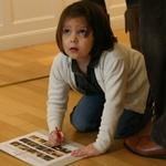 Speurtocht bij Frans Hals Museum. Voor speurneuzen van 5 tot 12 jaar zijn er bij de balie van het Frans Hals Museum diverse gratis speurtochten te krijgen. Na afloop kan je kijken of de antwoorden goed zijn en krijg je een kleine verrassing. Vraag ook naar de speciale Frans Hals kleurplaat!