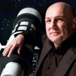 De activiteit 'Buitenaards theatercollege van astronaut André Kuipers' van Stadsschouwburg Velsen wordt u aangeboden door dekleineladder.nl uit Haarlem