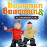 De activiteit 'Buurman en Buurman (3+)' van Stadsschouwburg Velsen wordt u aangeboden door dekleineladder.nl uit Haarlem