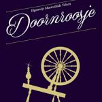 De activiteit 'Eigenwijs Musicalkids - Doornroosje' van Stadsschouwburg Velsen wordt u aangeboden door dekleineladder.nl uit Haarlem