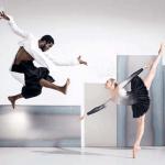 De activiteit 'Het nationaal ballet mixt hiphop in Narnia' van Stadsschouwburg Velsen wordt u aangeboden door dekleineladder.nl uit Haarlem