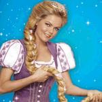 De activiteit 'Sprookjes Musical Rapunzel' van Stadsschouwburg Velsen wordt u aangeboden door dekleineladder.nl uit Haarlem