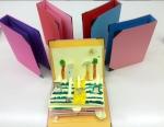 TOP-KIDS bij Atelier Artamia. Talenten Ontwikkelings Project voor Kinderen In De Stad<br>Houd je van coole dingen maken? <br>Ben jij 6 jaar of ouder?<br>Wil je iets leuks en nuttigs doen in je vrije tijd?<br>Dan is TOP-KIDS iets voor jou!