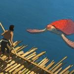 De activiteit 'Animatiefilm première: The Red Turtle' van Filmschuur wordt u aangeboden door dekleineladder.nl uit Haarlem