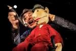 De activiteit 'Brave Hendrik - 6+' van Theater de Luifel wordt u aangeboden door dekleineladder.nl uit Haarlem