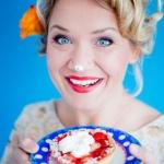 De activiteit 'Dikkie Dik en de taart' van Theater de Luifel wordt u aangeboden door dekleineladder.nl uit Haarlem