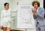 De activiteit 'Dit is geen theater 8+ | Bontehond' van Toneelschuur wordt u aangeboden door dekleineladder.nl uit Haarlem