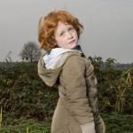 De activiteit 'Lelijk 1dje 6+' van Toneelschuur wordt u aangeboden door dekleineladder.nl uit Haarlem
