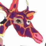 De activiteit 'Lief en leed in het leven van de giraf 9+' van Toneelschuur wordt u aangeboden door dekleineladder.nl uit Haarlem