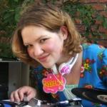 De activiteit 'Springende Spruiten Disco' van Toneelschuur wordt u aangeboden door dekleineladder.nl uit Haarlem