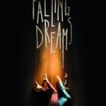 De activiteit 'Falling Dreams 10+' van Toneelschuur wordt u aangeboden door dekleineladder.nl uit Haarlem