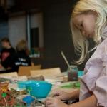 De activiteit 'Workshop Perpetuum mobile' van Teylers Museum wordt u aangeboden door dekleineladder.nl uit Haarlem