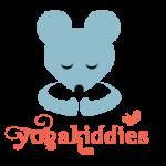 De activiteit 'Kinderyoga met je geluksknuffel (3 - 8 jr)' van Yogakiddies wordt u aangeboden door dekleineladder.nl uit Haarlem