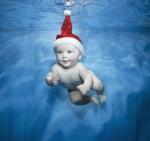 Babyzwemmen bij Zwemschool 't SpaarneHuys. Kom ook lekker poedelen met je baby of peuter bij de gezelligste zwemschool.<br>Elke maandag, woensdag en vrijdag heerlijk spartelen in warm water. Geen les of zoiets, maar we hebben wel speeltjes, een leuk muziekje en thee of koffie na afloop.