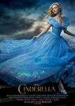 De activiteit 'Cinderella' van Pathe Haarlem wordt u aangeboden door dekleineladder.nl uit Haarlem