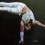 De activiteit 'Kerstcircus' van Circus Herman Renz wordt u aangeboden door dekleineladder.nl uit Haarlem