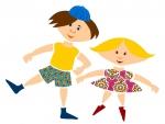 De activiteit 'lessen danceplay ouder & peuter, dansexpressie voor 5-8 jaar' van DanceFun4Kids wordt u aangeboden door dekleineladder.nl uit Haarlem