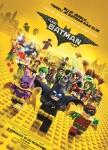 De activiteit 'Lego de batman film 3D | Nederlandse versie' van Pathe Haarlem wordt u aangeboden door dekleineladder.nl uit Haarlem