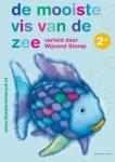 De activiteit 'De mooiste vis van de zee: meesterverteller Wijnand ' van Theater Elswout wordt u aangeboden door dekleineladder.nl uit Haarlem
