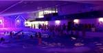 Discozwemmen bij SportPlaza Groenendaal Heemstede. Iedere vrijdagavond partytime voor de jeugd t/m 15 jaar! <br>Tijdens het discozwemmen kan er geen gebruik gemaakt worden van de stoom- en saunacabine!
