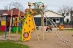 De speeltuin is geopend bij Speeltuinvereniging de Elba. Vandaag is de speeltuin zonder toezicht<br>Als je lid wordt van de speeltuin Elba, dan hebben de kinderen het hele jaar gratis toegang tot de speeltuin