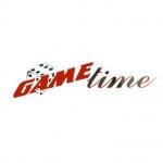 Speelgoedwinkels | Game Time in Haarlem-Noord Sinds 1991 zijn wij gevestigd in de Gen Cronjestaat 47 en in de loop der jaren uitgegroeid tot een speciaalzaak met apart en verantwoord speelgoed.Wij letten bij onze samenstelling vooral op de juiste prijs- en kwaliteitsverhouding en stellen hem zo samen dat uw een wel overwogen keuze kunt maken.