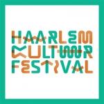 De activiteit 'Bigband - New Harlem Deluxe o.l.v. Lorenzo Mignacca ' van Hart Haarlem wordt u aangeboden door dekleineladder.nl uit Haarlem