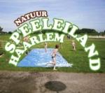De activiteit 'in de herfstvakantie natuur speeleiland' van Het Veerkwartier wordt u aangeboden door dekleineladder.nl uit Haarlem