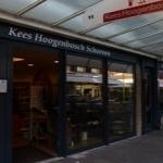 Kinderschoenen | Kees Hoogenbosch Schoenen in Haarlem-Noord Kees Hoogenbosch is gespecialiseerd in kinderschoenen. De winkel heeft verschillende modellen kinderschoenen van verschillende merken. Bij Kees Hoogenbosch Schoenen wordt je perfect geadviseerd over de juiste keuze voor de voeten van jouw kinderen. Wij verkopen ook dames- en herenschoenen.