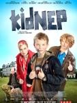De activiteit 'Kidnep' van Circus Zandvoort wordt u aangeboden door dekleineladder.nl uit Haarlem
