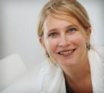 De activiteit 'Ellen Stoop Boekpresentatie' van Het Kiekeboek Lab wordt u aangeboden door dekleineladder.nl uit Haarlem