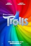 De activiteit 'Trolls 3D | Nederlandse versie' van Pathe Haarlem wordt u aangeboden door dekleineladder.nl uit Haarlem