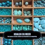 Kralenwinkel | Kralenenmeer in Haarlem-Centrum. KRALENENMEERis niet alleeneen sieraden- en kralen-webwinkel,maar ook een kado winkel met een groot assortiment aan boeddha's,wierrook, geluk artikelen, dromenvangers enz enz. Wij bieden een breed assortiment kralen en benodigdheden om zelf de mooiste sieraden te maken... openingstijden, contactgegevens, plattegrond
