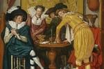 De activiteit 'Krokusvakantie Kleurwedstrijd' van Frans Hals Museum wordt u aangeboden door dekleineladder.nl uit Haarlem