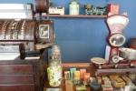 De activiteit 'Mas de Mug gaat winkelen' van Museum Haarlem wordt u aangeboden door dekleineladder.nl uit Haarlem