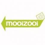 De activiteit 'Herfst hoofdtooien' van Mooizooi wordt u aangeboden door dekleineladder.nl uit Haarlem