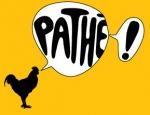 De activiteit 'Kindermiddag bij Pathe' van Pathe Haarlem wordt u aangeboden door dekleineladder.nl uit Haarlem