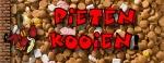 De activiteit 'Pieten Kooien' van PlayActive wordt u aangeboden door dekleineladder.nl uit Haarlem