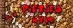 De activiteit 'Pietengym' van PlayActive wordt u aangeboden door dekleineladder.nl uit Haarlem