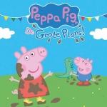 De activiteit 'Peppe Pig Meet en Greet' van Philharmonie wordt u aangeboden door dekleineladder.nl uit Haarlem