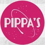 Restaurants | Pippa's in Haarlem-Centrum Lekker en gezond eten & drinken een geweldige plek om je kids mee naar toe te nemen door de leuke speelhoek en de kindermenu's Je verveelt je nooit bij Pippa's want behalve eten kun je bij ons ook shoppen, werken, borrelen en een feestje vieren.
