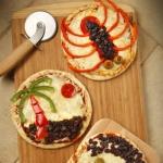 De activiteit 'Kookworkshop pizza maken (herfstvakantie)' van Villa JoJo wordt u aangeboden door dekleineladder.nl uit Haarlem