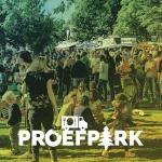 De activiteit 'Kom lekker nazomeren' van Proefpark wordt u aangeboden door dekleineladder.nl uit Haarlem