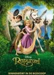 De activiteit 'Rapunzel' van Pathe Haarlem wordt u aangeboden door dekleineladder.nl uit Haarlem