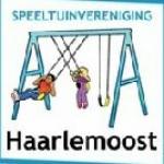 De activiteit 'Kom lekker spelen ' van Speeltuinvereniging Haarlem Oost wordt u aangeboden door dekleineladder.nl uit Haarlem