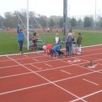 De activiteit 'Pim Mulier Sportdag' van Sportpark Pim Mulier wordt u aangeboden door dekleineladder.nl uit Haarlem